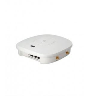 HP 425 Wireless 802.11n (WW) AP Dual Radio Access Point JG654A